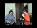 Мастер-класс А. В. Зимакова 2009 г. (И.С.Бах - Сарабанда BWV 997)
