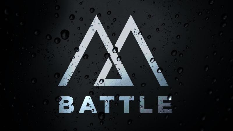 Battle M | Judge Demo | Jeka Baryshev | Danceproject.info