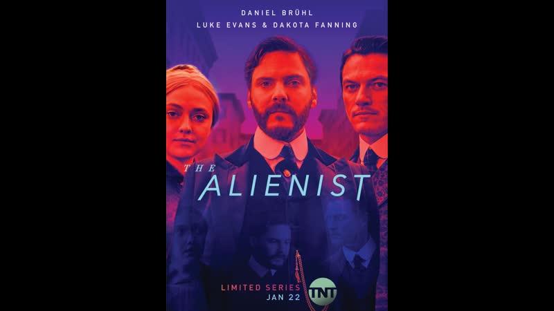 The.Alienist.S01E02.720p.WEB.rus.LostFilm.TV