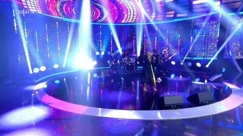 Haiducii - Dragostea Din Tei (Die ultimative Chart Show 149)