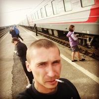 Виталий Огиренко