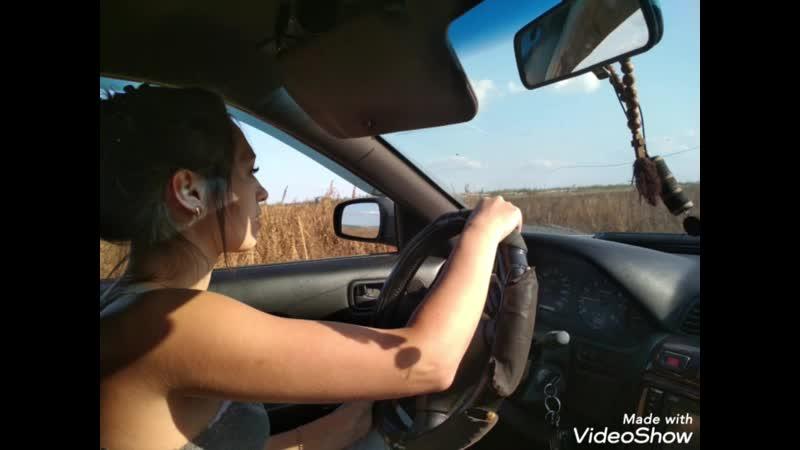 С Днем водителя 🎉🚗 всех кто имеет к этому отношение!🤩 🚖И не важно каким транспортным средством🛴 🚜🚲 вы управляете💣 - легких доро