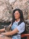Личный фотоальбом Фаины Мустафиной