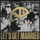 Yellow Claw feat. Offset, Era Istrefi - Let's Get Married