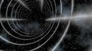 Интро без текста для канала скачать бесплатно HD Влог Дизайн 4396 космос тоннель