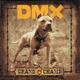DMX - Shot Down (Feat. 50 Cent & Styles P) [легенды зарубежного рэпа]