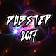 Dubstep Hitz, Dubstep Spook - Spooky Data Download