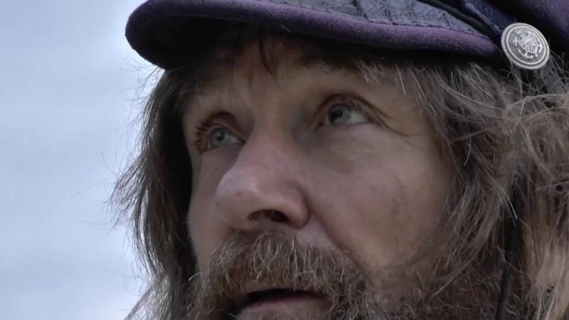 300 лет одиночества. Фильм о легендарном путешественнике Федоре Конюхове (2013)