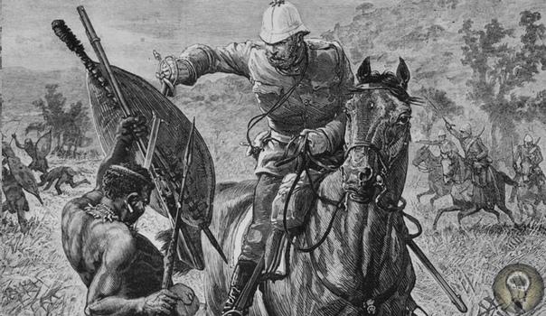 Звериное лицо просвещенных правителей Европы Да историю пишут победители. Случись старику Алоизычу выиграть Вторую мировую остался бы в памяти как великий гуманист, борец за свободу, и
