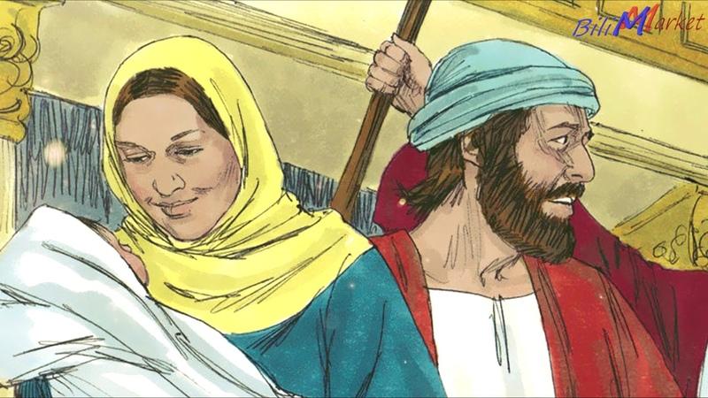 TARIHTAN TAMSHY Пайғамбар с а с жаннатта жүрісінің дауысын есіткен Сахаба әйел жайлы білесіз бе