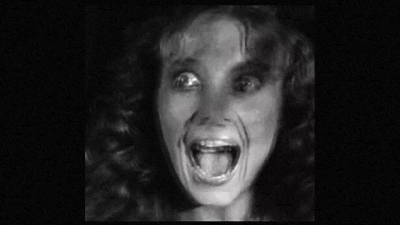 The Ghost Of Bela Lugosi - Laugh Now Cry Later