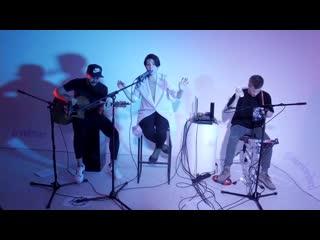 Группа Мураками