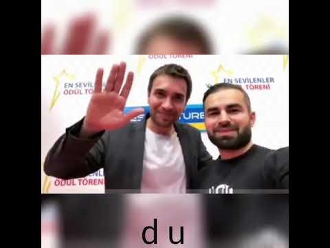 Ulaş Tuna Astepe Fransa Lyon 21.04.2019 Ulaşın ilk selfiesi Videolar ve Fotolar 💛😍
