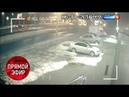 Без вины виноватый Жениха обвиняют в дорожном происшествии Андрей Малахов Прямой эфир от 13 02 19