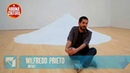 Wilfredo Prieto Exhibition Much to Do About Nothing 2014