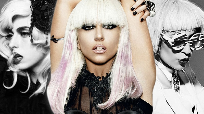Unreleased Lady Gaga Songs That Deserved a Spot on An Album (Songs Theyd Replace)