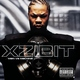 Xzibit - Break Yourself