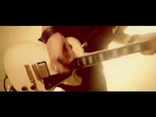 Русский кавер песни Skillet - Monster от RADIO TAPOK