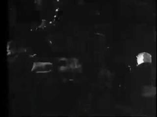 Рождество обитателей леса (1912)