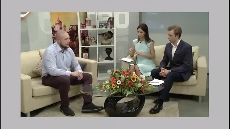 Репортаж про выбор подержанного автомобиля Эксперт директор Автопоиск Юг