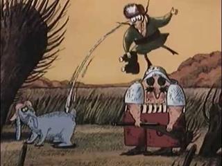 Кубик (1986 г.)