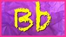 Learn the Alphabet ABC