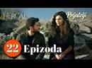 Hercai Prevrtljiv 22 epizoda Facebook grupa Prijatelji i turske serije