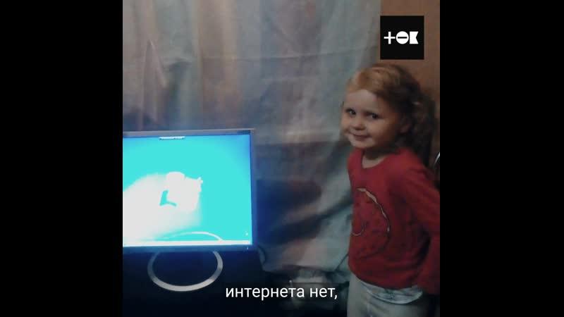 Собирает компьютеры и дарит малоимущим семьям cj bhftn b lfhbn vfkjbveobv ctvmzv