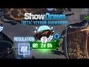【CSR2】Which Veyron is the fastest for ShowDown? Super Sport, WRE, Jean, Vitesse shift tunes