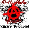 Anarchy Atom Fest