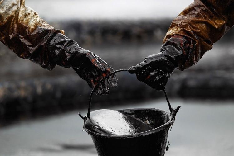 Топливо на АЗС в Беларуси с 12 января дорожает на 1 копейку