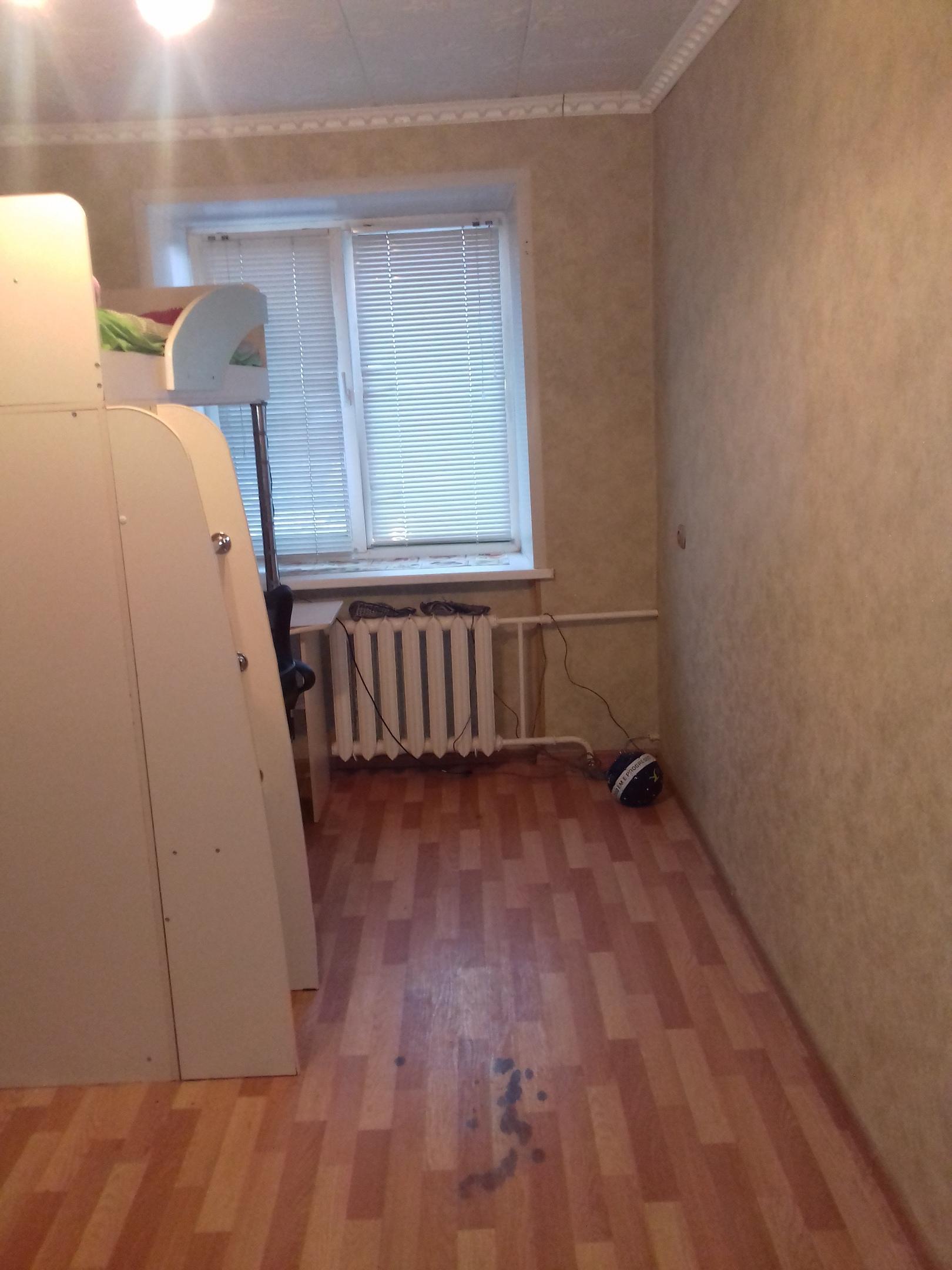 Купить 3 комнатную квартиру .в центре | Объявления Орска и Новотроицка №2421
