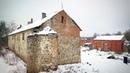 Жители замка в Кенигсберге | НЕИЗВЕСТНАЯ РОССИЯ