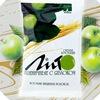 Здоровое питание с Биокор