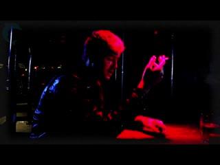 Lil Peep - When I Lie Премьера Клипа