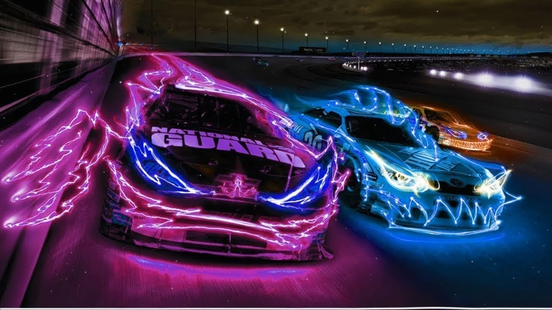 BASS BOOSTED SONGS FOR CAR 2019 🔥 CAR MUSIC MIX 🔥 BEST EDM, BOUNCE, ELECTRO HOUSE MUSIC MIX 01