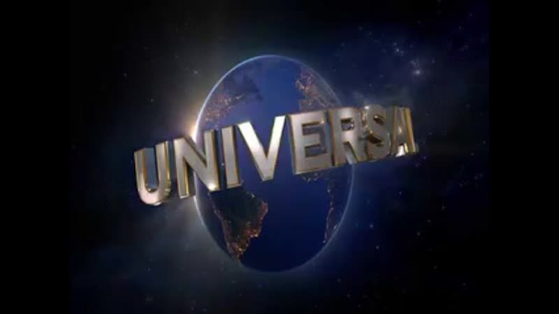Sadak 2 Full Movie