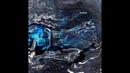 Exos - Huldulækur [FIGURELP05]