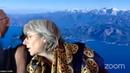 Allo Président - N°40 - 2020 23 mai - Plaidoyer international. Questions-Réponses. ( SUITE)