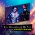 Elis brooklyn feat dj nil