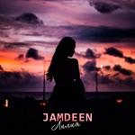 JAMDEEN - Лилия