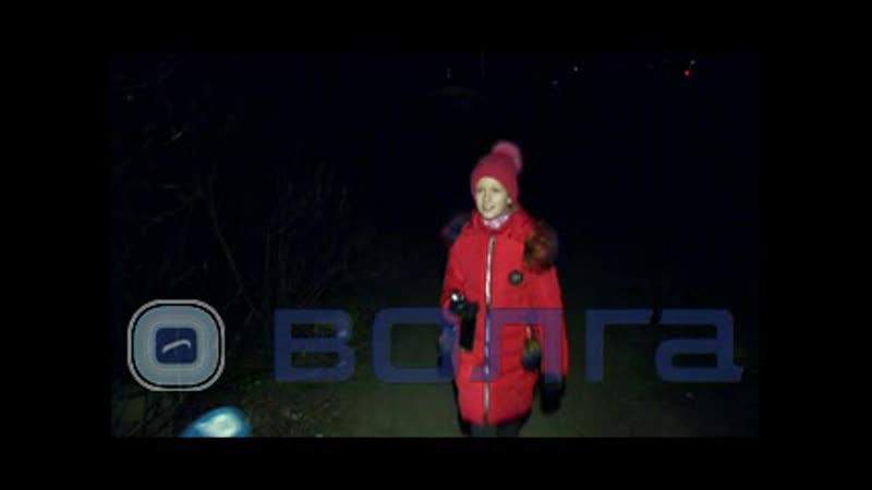 Прокуратура Нижнего Новгорода направила мэрии предписание по проблемам уличного освещения
