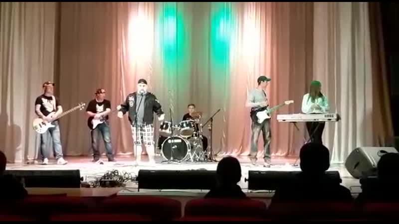 Video-06-05-19-09-49