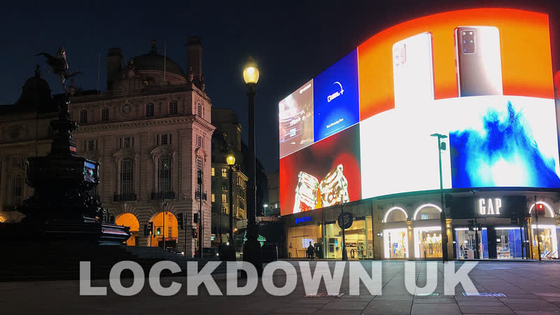 Panorama Lockdown UK 1080р рус анг субтитры