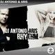 Dj Antonio, Aris - Rhythm