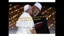 En route pour l'apocalypse : pape François convoque les dirigeants mondiaux pour un pacte mondial