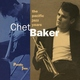 Chet Baker - You Don't Know What Love Is