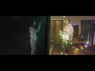 Tommy Dotsenko - Лишь по любви Премьера клипа 2019