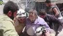 США выделили $4,5 миллиона Белым каскам в Сирии