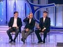 КВН Казахи - Путин, Медведев и Назарбаев летят на одном самолете